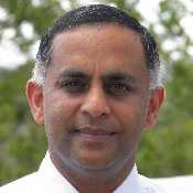 Akshay Sood, MD, MPH