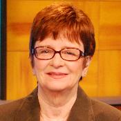 Barbara Yawn, MD, MSc