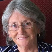 Karen Deitemeyer