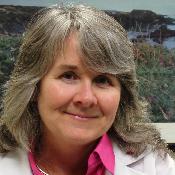 Patricia Jellen, MSN, RN