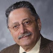 Sam Giordano, MBA, RRT, FAARC