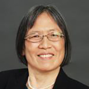 Valerie Chang, JD
