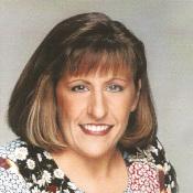Sharon Cornelison