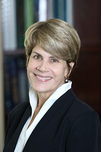 Debara L. Tucci, MD, MS, MBA